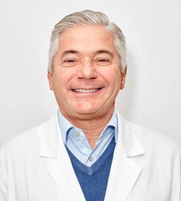 Dott. Beggio