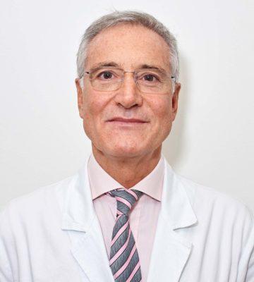 Dott. Malatesta