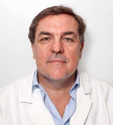 Dott. Mazzarol