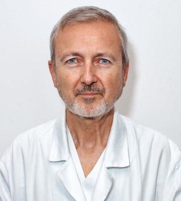 Dott. Bertoni