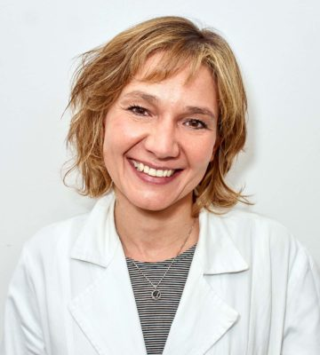 Dott.ssa Facchini