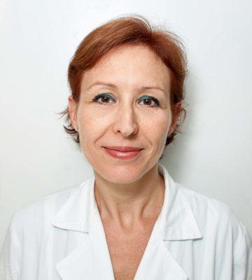 Dott.ssa Siggia