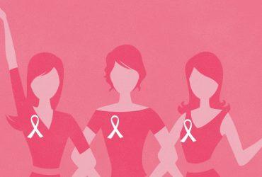 """Prestazioni agevolate per la """"Prevenzione rosa"""""""